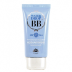 Lioele Water Drop BB SPF 27 PA++