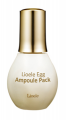 Egg Ampoule Pack.PNG