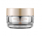 Lioele Intensive Time Reversing Snail Cream