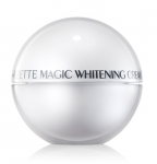 Rizette Magic Whitening Cream Plus