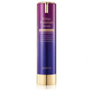 Lioele Rizette Volux Premium Serum