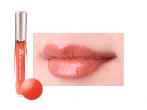 Lioele Blooming Gloss Cream Orange 04