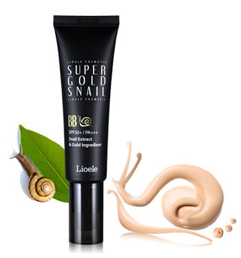Lioele Super Gold Snail BB.jpg
