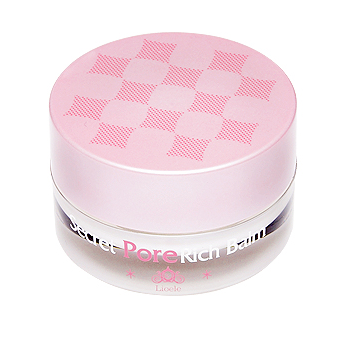 Secret Pore Rich Balm.PNG