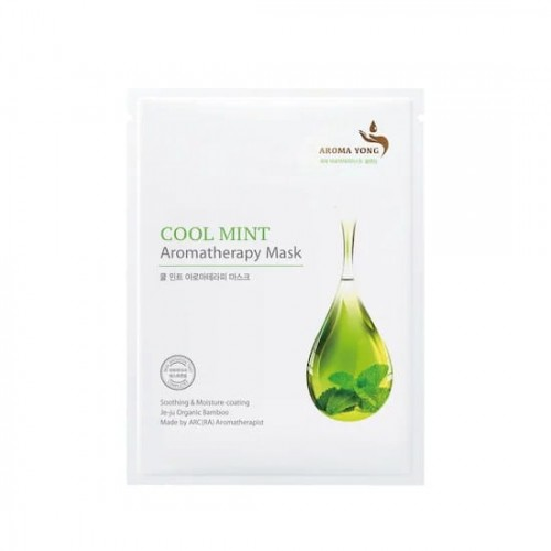 Cool Mint Aromatherapy Mask.jpg