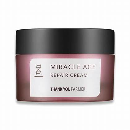 Miracle Age Repair Cream 4.jpg