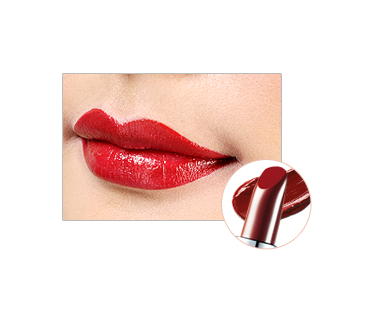 Lioele_Dollish_lipstick_Madonna_red_10.png