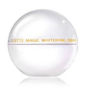 Rizette Magic Whitening Cream.PNG