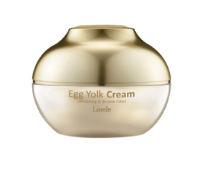 Egg Yolk Cream.PNG