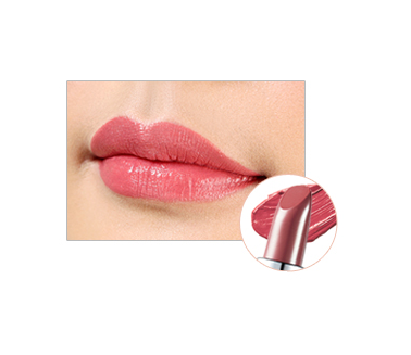 Lioele_Dollish_lipstick_Maple_brown_08.png