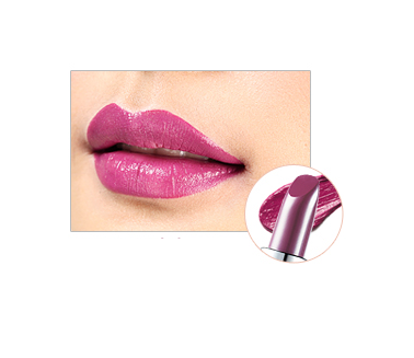 Lioele_Dollish_lipstick_Bordeaux_wine_09.png