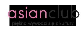 https://asianclub.pl/skins/user/rwd_shoper_1/images/logo.png