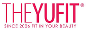 The Yufit